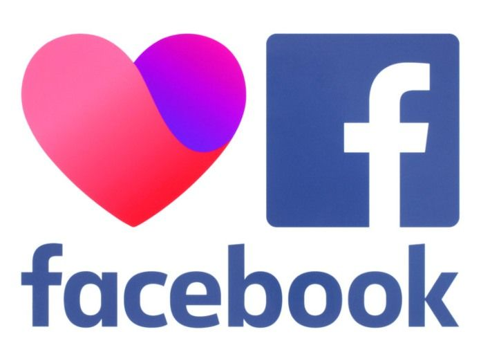 Facebook dating sirve ahora para ligar en otras ciudades y regiones e incluye audios y chat