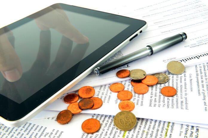 Economía publica las directrices europeas en materia de gobernanza y ciberseguridad para el sector asegurador