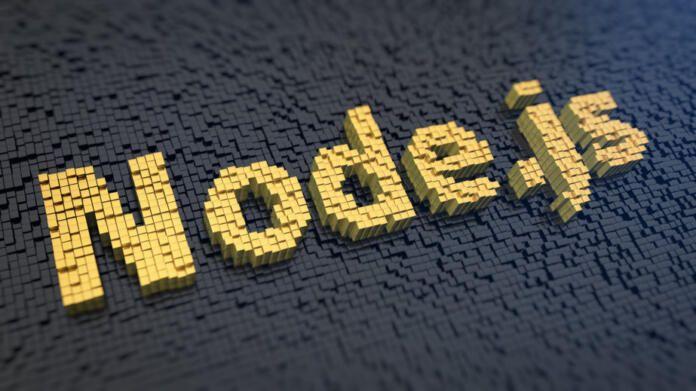 Detectadas varias vulnerabilidades en Node.js que ya han sido corregidas en la nueva versión