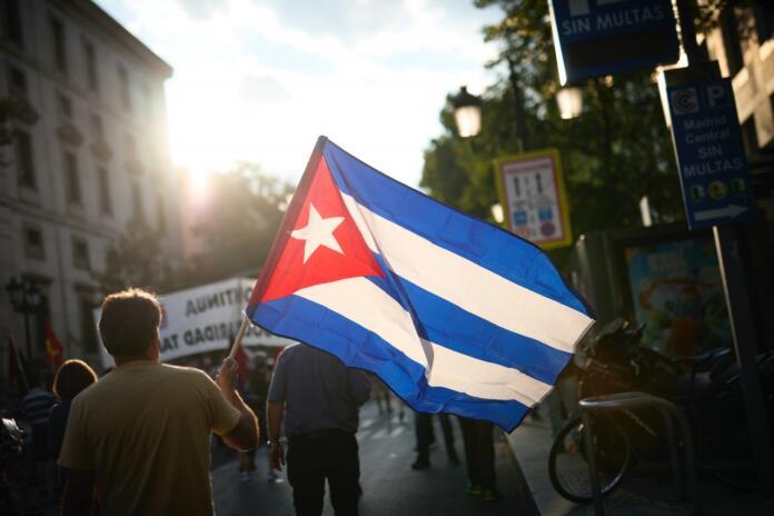 """El Gobierno cubano mezcla ciberataques y """"amenazas éticas y sociales"""" en una misma norma jurídica"""