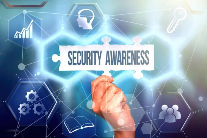 Identifican cinco vulnerabilidades críticas en el CMS para tiendas online Shopware