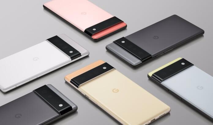 Los móviles 5G con Android serán un 65% más baratos que los de iOS en 2025, según un estudio