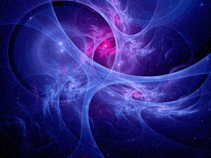 Descubren un nuevo estado de la materia: los supersólidos bidimensionales
