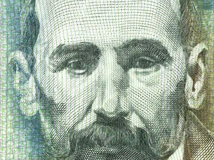 Benito Pérez Galdós en el Museo del Ejército a partir de septiembre en una exposición temporal