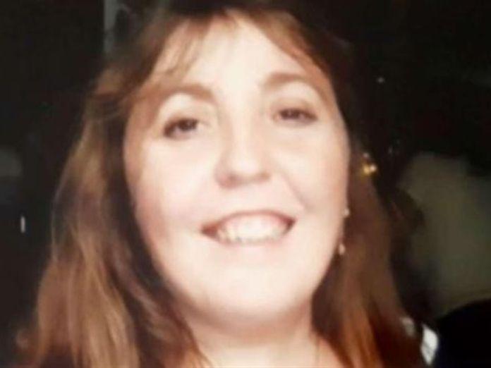 Hallado el cadáver de María Isabel, la vendedora de cupones de la ONCE de Albacete