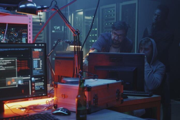 Los ciberdelincuentes son cada vez más sofisticados, según HP