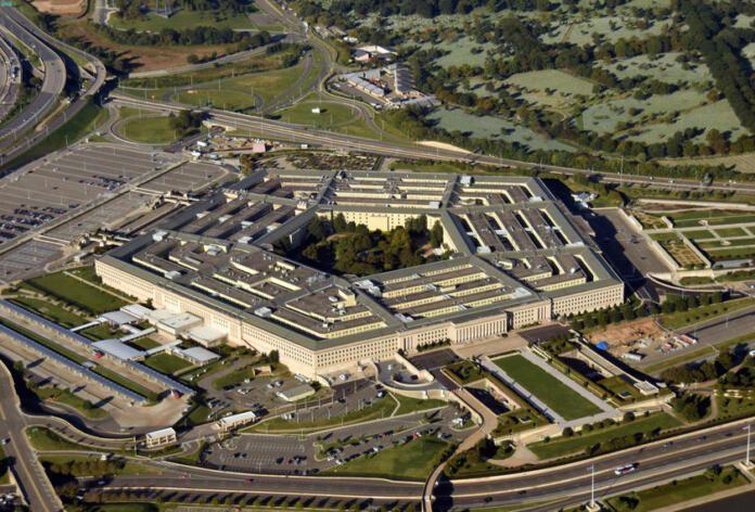 Washington D.C, la mejor ciudad para trabajar si eres hacker