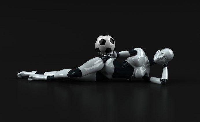 El mundo del deporte abraza la transformación digital