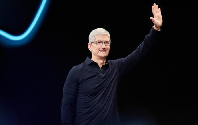 El lanzamiento del iPhone 13, reclamo ideal para difundir phising