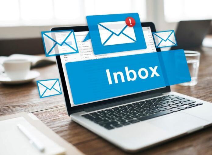 El ransomware, presente en 48 millones de emails el año pasado