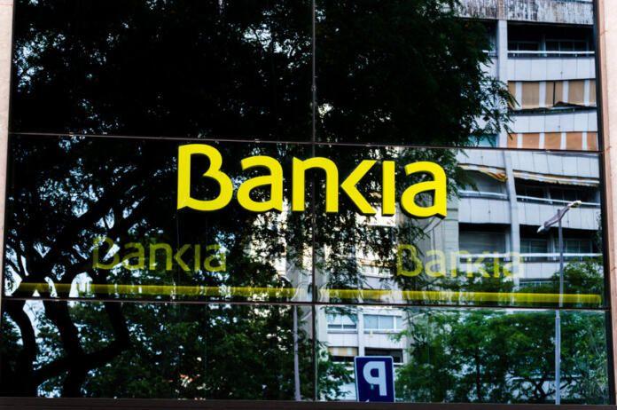 Bankia y sus comisiones