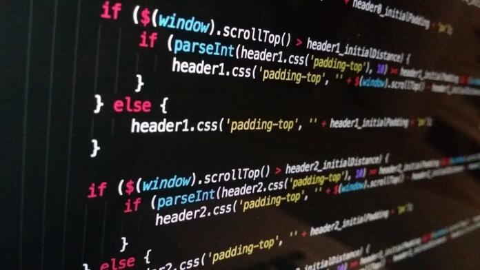 """El 39% de todo el tráfico de Internet proviene de """"bots"""" maliciosos"""
