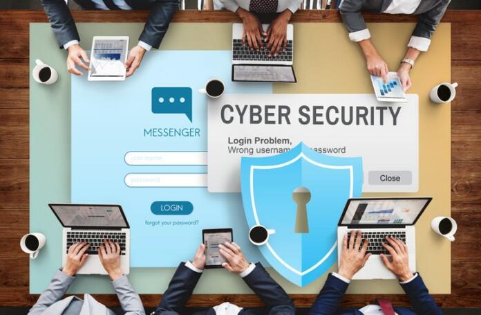 La III Guerra Mundial y los seguros cibernéticos