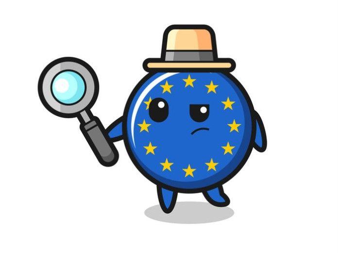 Minsait y Westpole controlarán la seguridad de Interior y Justicia en Europa