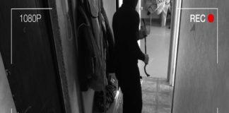 Trucos de los ladrones para robar en viviendas