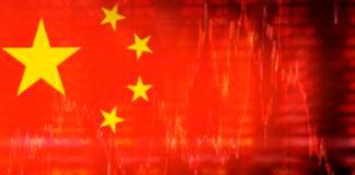 China y criptología