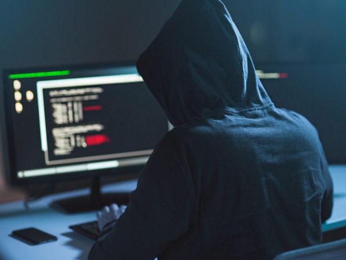 Detenido un hacker quinceañero que atacaba organismos sanitarios en Madrid