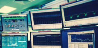 Ranking empresas ciberseguridad