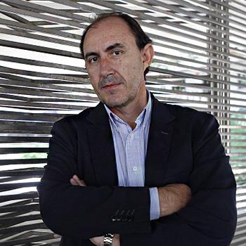 Mauricio Javier Fernández