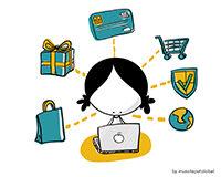 garantias de los consumidores