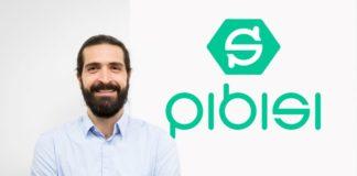 Alejandro D. Caneda, CEO de Pibisi