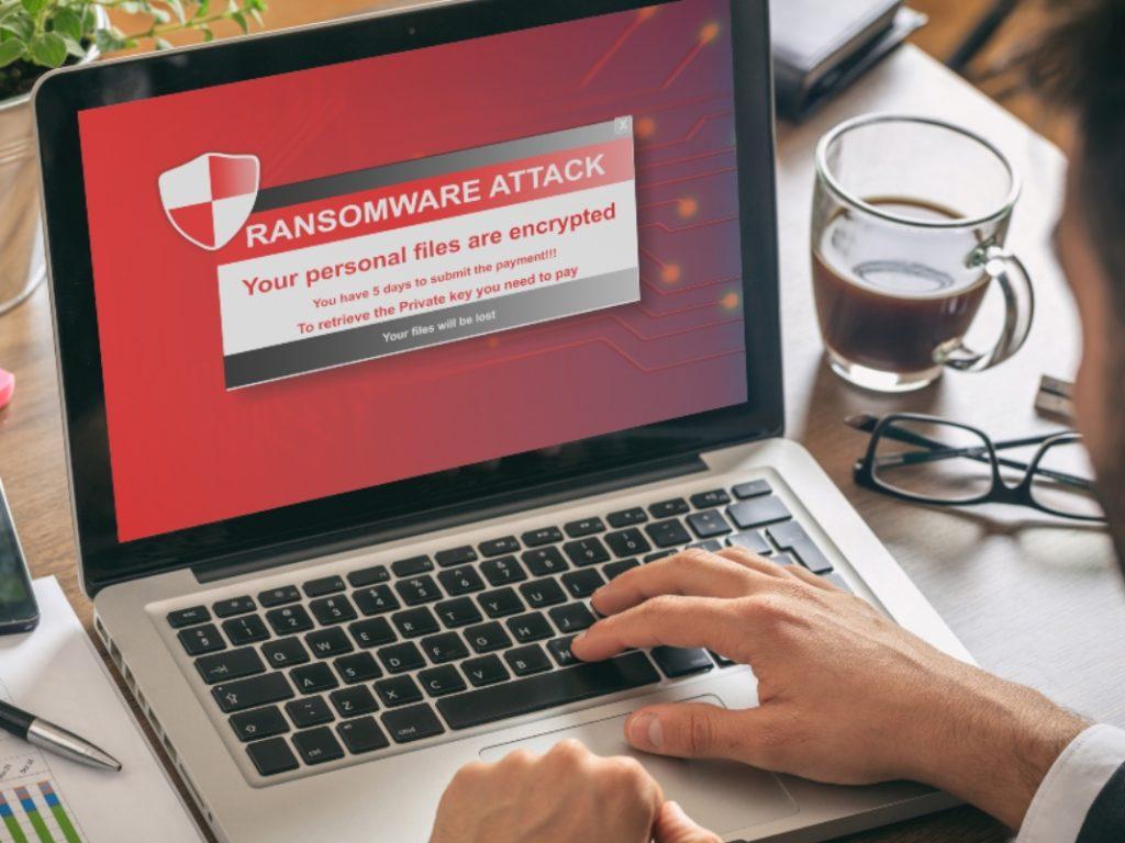 ransomware_ciberataques