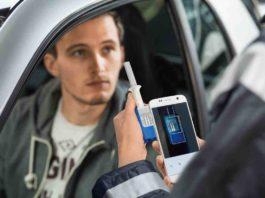 App detección de drogas descarga gratis