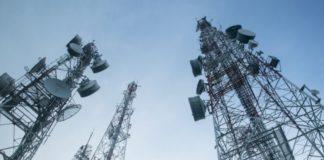 pymes, telecomunicaciones
