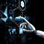 Las inteligencia artificial está presente en un 60 % de procesos de automatización