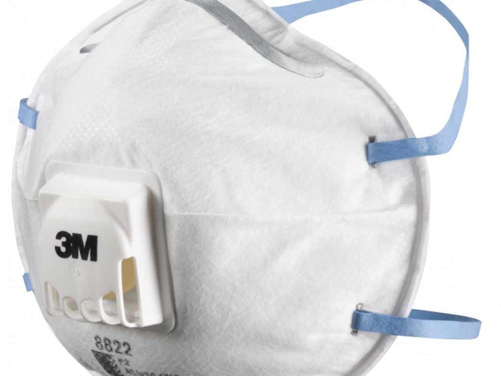 Amazon subió el precio de las mascarillas a finales de febrero, ahora sube el de los aparatos para hacer ejercicio en casa