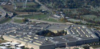 El pentágono ha recibido un aumento del número de llamadas de hackers éticos