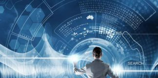 Las inversiones en tecnología de la Información con el coronavirus