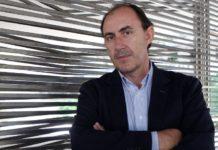 mauricio fernández, editor escudo digital