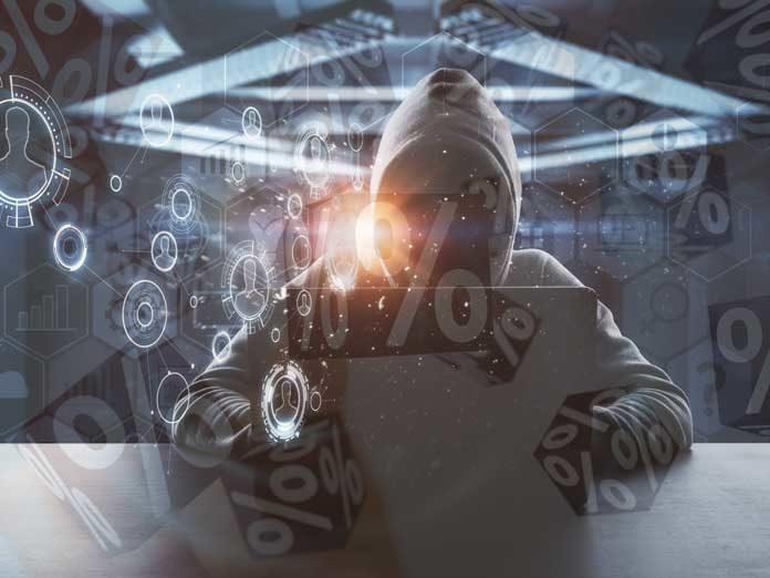 Descuentos de entre el 20 y el 40% en la Dark Web