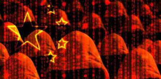 Naikon un grupo de ciberespías chinos sale a la luz