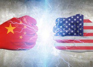 Guerra fría o conflicto caliente entre China y Estados Unidos: crecen las hostilidades
