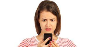 métodos para saber si tu móvil está siendo hackeado