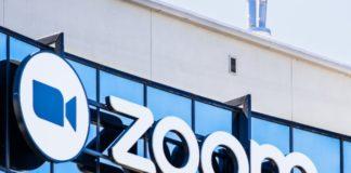 zoom y su falta de privacidad denunciado por Gobierno