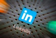 espionaje LinkedIn