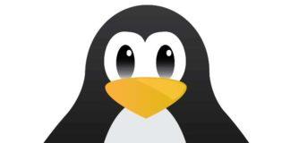 Ya es posible descargar Lite 5.0 Emerald de Linux