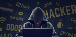 ESET, ciberataques