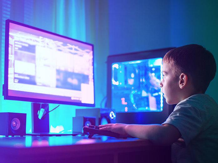 Del niño hacker en Faifax al ciberataque de Maze al sistema educativo