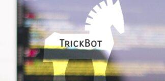 Botnet Trickbot