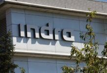 Defensa teme que el ERE de Indra Sistemas perjudique los contratos adjudicados