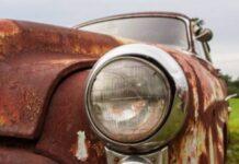 Mapfre revisará coches gratis
