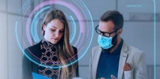 Face Mask Detection de Johnson Controls, una nueva solución basada en IA para la detección de mascarillas