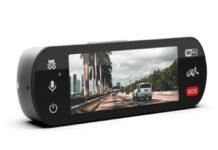 Un toledano multado por instalar una cámara en la parte trasera de su coche y violar la privacidad de los viandantes