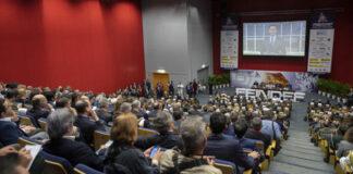 Feria Internacional de la Defensa y la Seguridad (FEINDEF)