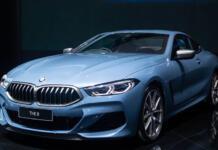 BMW, pese a sus fallos electrónicos , recurre a la computación cuántica para ahorrar costes
