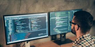 Desarrolladores de software, entre los empleos más buscados